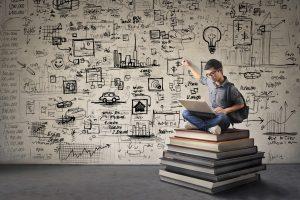 scott gilmore author kindle writing tips redraft your novel