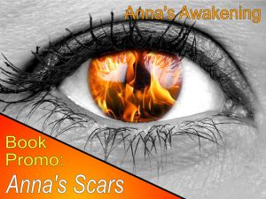 annas awakening promo content reading young adult fiction