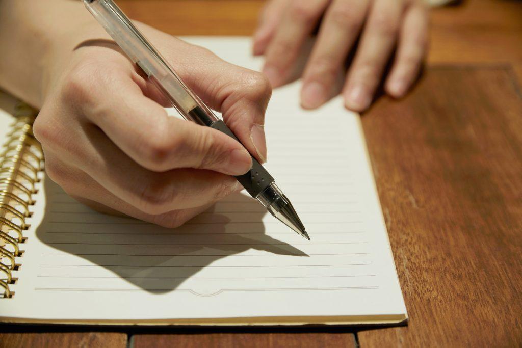 scott gilmore kindle author write fiction better