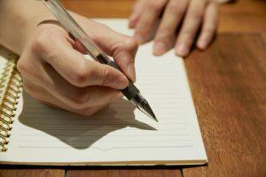 scott gilmore author creative writing blog planning with purpose