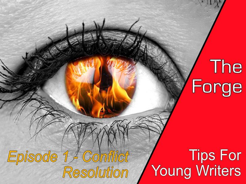 scott gilmore creative writing tips kindle author