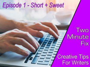 creative writing tips scott gilmore kindle author