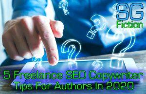 scott gilmore copywriting prices freelance seo belfast