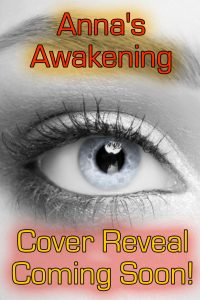 annas awakening books for teenagers young adult