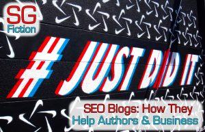 seo blogs authors business