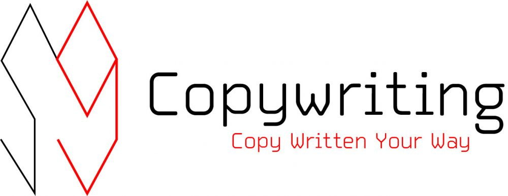 sg copywriting mobile banner