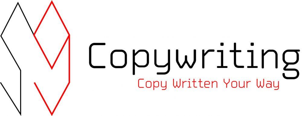 sg copywriting belfast logo