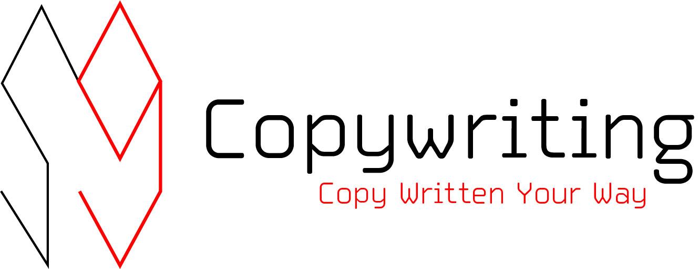 scott gilmore freelance copywriter belfast
