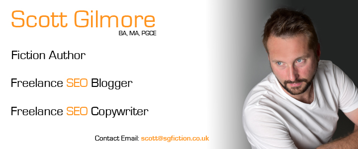 sg copywriting belfast seo banner blog